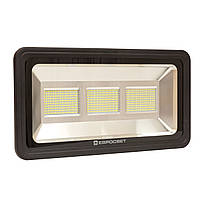LED прожектор EV-300W profesional