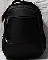 Ранец рюкзак ортопедический Gorangd collection Sport 17-7838-1
