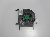 Система охлаждения (кулер) HP DV7-3165 (NZ-3824)