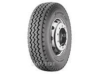 Грузовые шины R22,5 295/80 - Kormoran F On/Off (рулевая шина)
