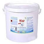 Klar (Клар) Универсальный порошок для стирки с экстрактом мыльного ореха 4.4 кг