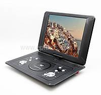 ПОРТАТИВНЫЙ DVD Цифровой T2(12дюймов)  Eplutus LS 111 T