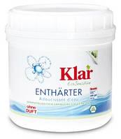KLAR Смягчитель воды 2,4 кг