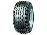 Грузовые шины Mitas IM-04 (с/х) 11,5/80 R15,3  10PR