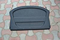Полка багажника для Renaul Megane 3