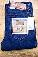 Джинсы BSJ 603-7, фото 1