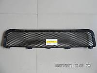 Решетка бампера нижняя  (S12-2803519) Chery Kimo (Чери Кимо)