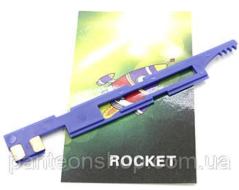 Rocket посилений селектор AK, фото 2