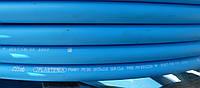 Водопровідна труба Plastimex ПЕ 80 Ø25×2,0 PN10 (300м), Польща
