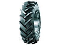 Грузовые шины Mitas TD-13 (с/х) 16,9 R30  8PR