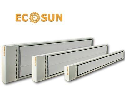 ECOSUN - Fenix Чехия
