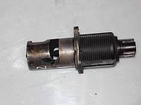 Клапан EGR электр 1.9DCI rn Renault Laguna II 2000-2007