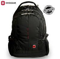 Рюкзак SwissGear / Wenger SA9393  оригинал c отделением для ноутбука