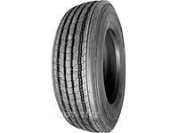 Грузовые шины Lassa LS/R 3000 (универсальная) 205/75 R17,5