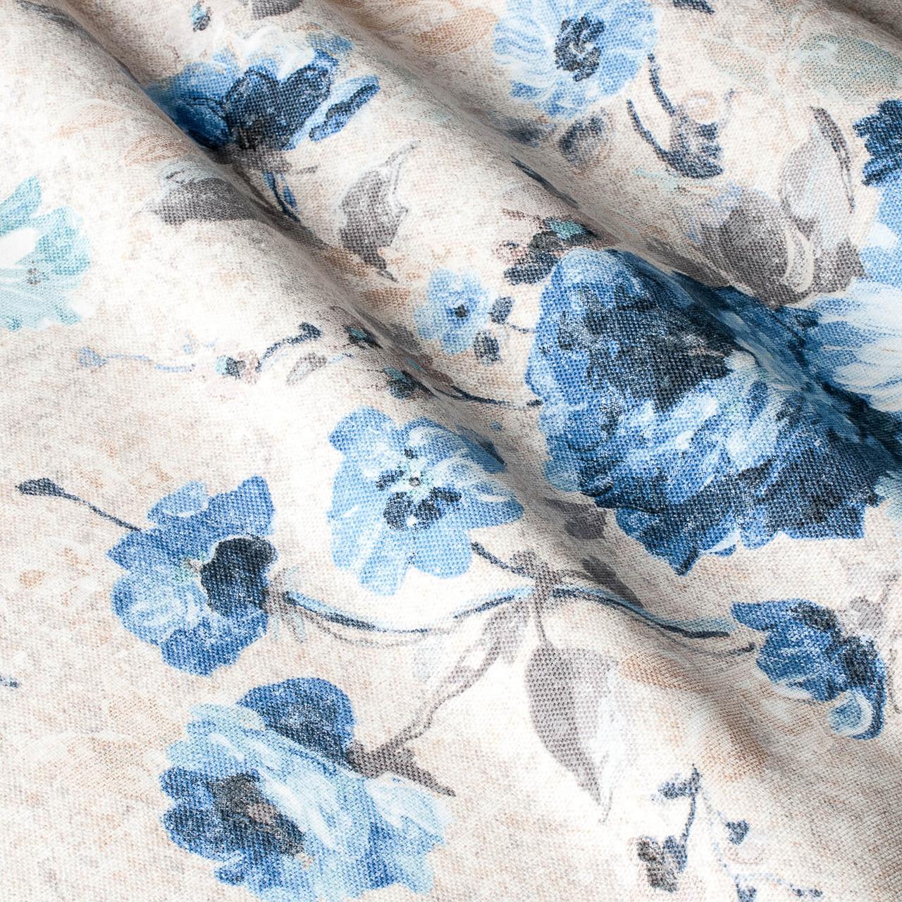 Портьерная ткань для штор 82879v1