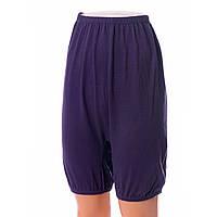 Панталоны женские однотонные Leyla Турция pmk_pntln_odnotnn (12 ед. в упаковке)