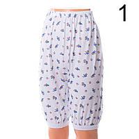 Панталоны женские Leyla Турция pmk_pntln_cvtn (12 ед. в упаковке)