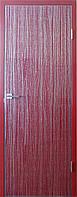 Двери металлические и деревянные для офисов и общественных зон VO100