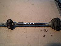 Вал привода, передний Opel Vectra B 2002 г. 2.2i, 0374261