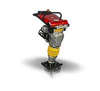 Вибротрамбовка бензиновая Biedronka UW8214FLK