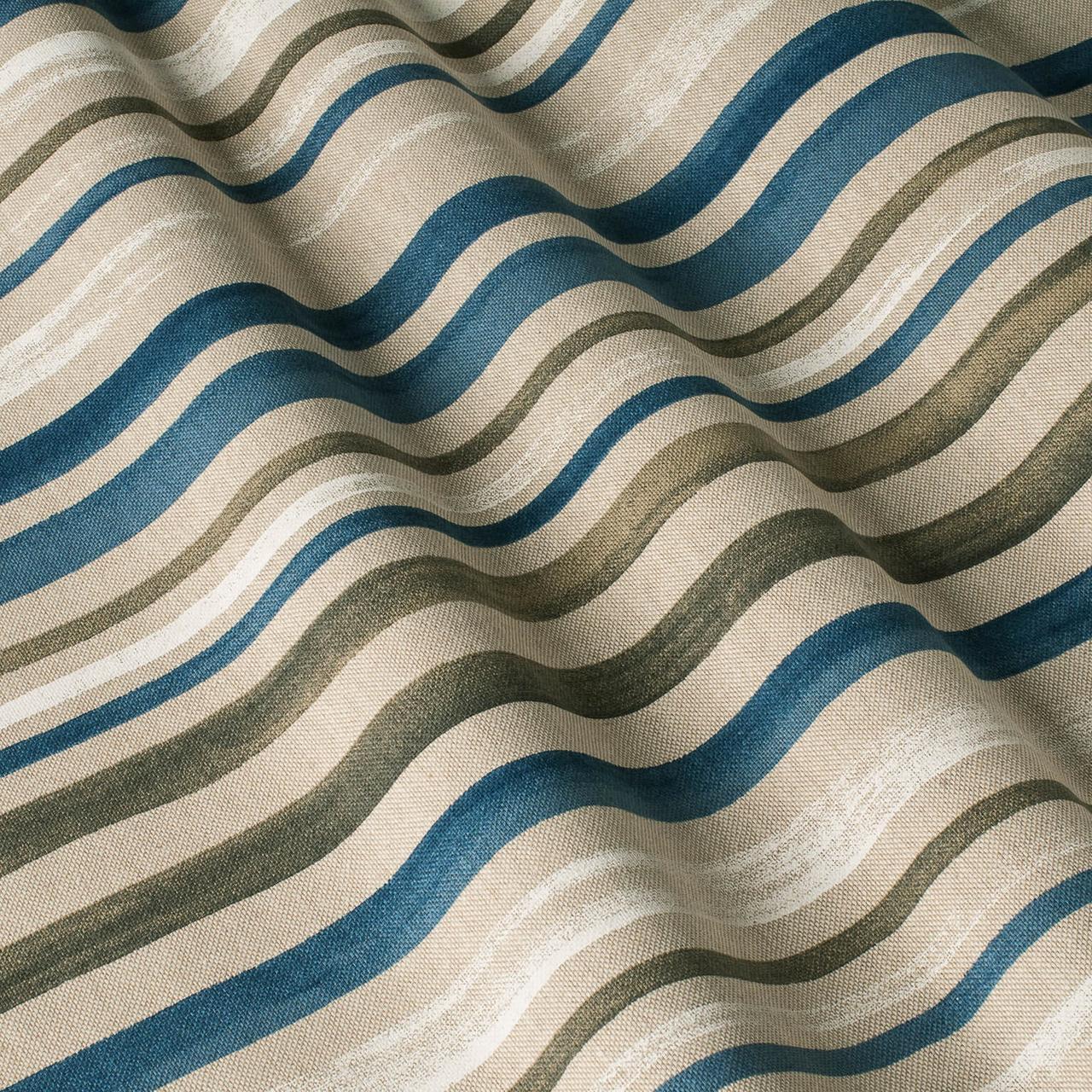 Портьерная ткань для штор 82828v2