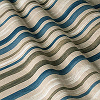 Портьерная ткань для штор 400236 v2