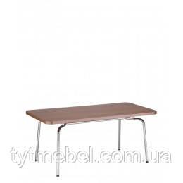 Стіл більшого розміру зі стільницею з ламінованого ДСП