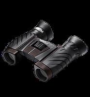 Бинокль Steiner Safari UltraSharp 8x22, коричневый, 4457