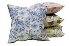Подушки селикон