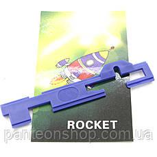 Rocket посилений селектор G36, фото 3