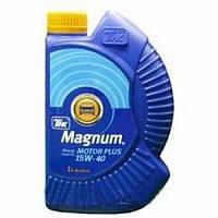 ТНК Magnum Super 15W-40 1л Магнум Супер 15w40 1L