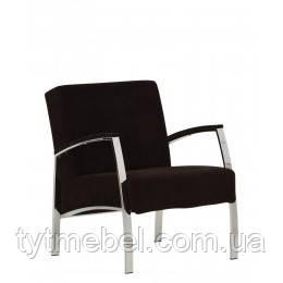 Кресло Инканто INCANTO chrome ECO NS
