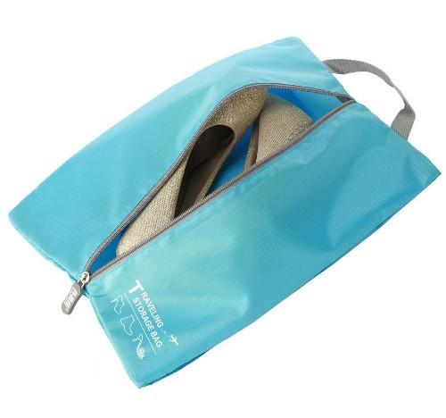 Чехол для обуви