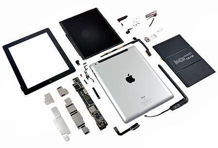 Ремонт персональных устройств Apple, фото 2