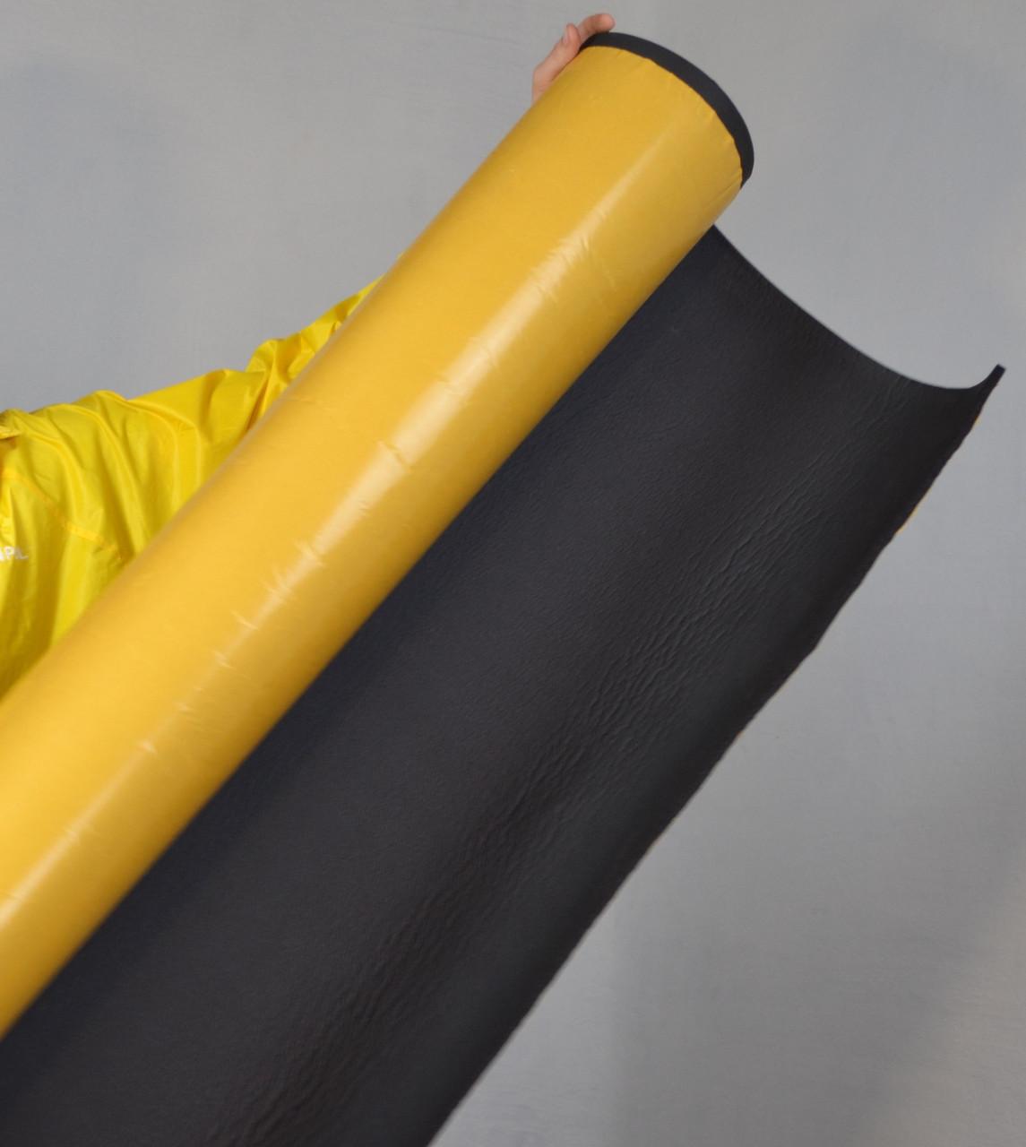 Каучук самоклеющийся 6мм Oneflex рулонный