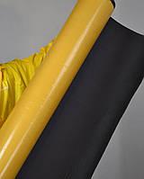 Теплоизоляция из вспененного каучука листовая самоклеющаяся ISIDEM 9*1000
