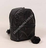 Женская сумочка-рюкзак 608