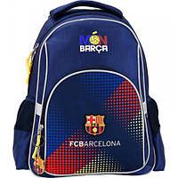 Рюкзак ортопедический KITE 513 FC Barcelona