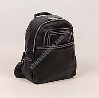 Женская сумочка-рюкзак 1576
