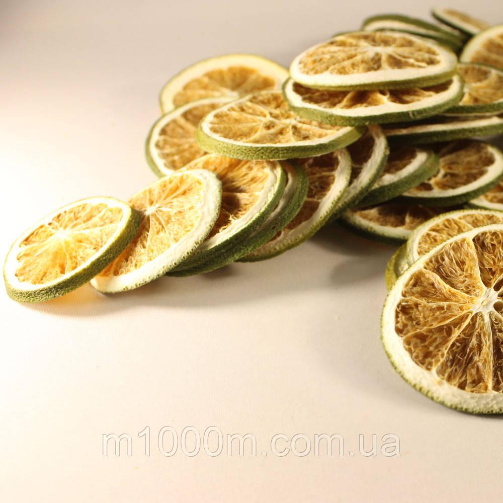 Апельсин зеленый, на развес, 100 грамм