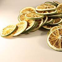 Апельсин зеленый, на развес, 100 грамм, фото 1