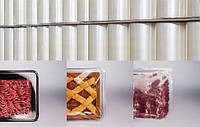 Барьерная пленка для вакуумной упаковки