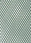 Садова решітка Ф-7 сітка для захисту саджанців з хомутами, фото 2