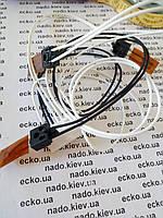 Термистор ND для TOSHIBA E-Studio 550/ 650/ 810/ 6LA07150000