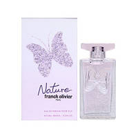 Franck Olivier Nature EDP 7.5ml MINI (ORIGINAL)