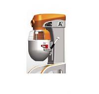 Миксер планетарный Inoxtech (HLB-20)