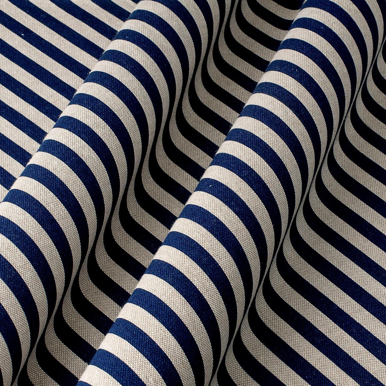 Портьерная ткань для штор 400189v1