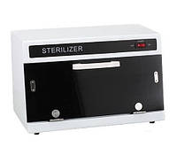 Стерилизатор ультрафиолетовый UV ML-209