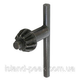 Ключ для зажима патрона INTERTOOL ST-3820