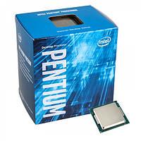 Процессор 1151 Intel Pentium G4400.